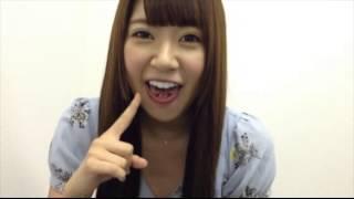 またAKBからAVデビュー!【MUTEKI】 http://geinolabo.ldblog.jp/archiv...