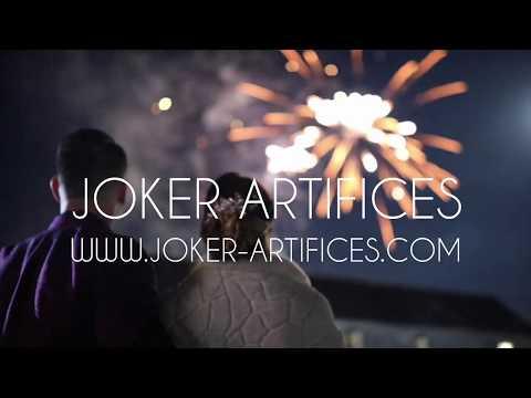 Joker Artifices