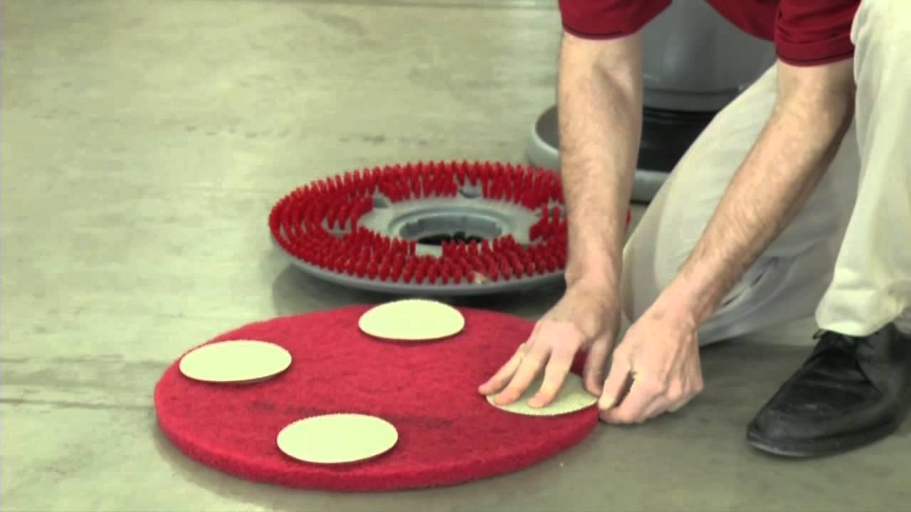 3m 59379 Scotchgard Stone Floor Protector 7100135693 Case Of 2 Easyshine One Gallon Bags Gw