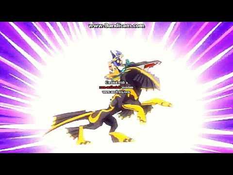 Golden dragon show golden dragon syracuse ut