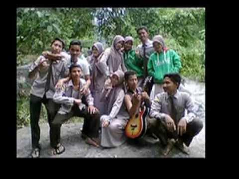PERPISAHAN SMK MA'ARIF 1 SENDANGAGUNG TP 2013
