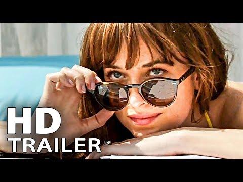 Trailer2018Youtube Fifty Shades Fifty Shades Freed AL45jR