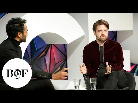 What is the Blockchain? | Ken Seiff, Peter Smith | #BoFVOICES 2018 ...