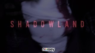 """SWAG TOOF - """"SHADOWLAND"""" (OFFICIAL VIDEO)"""