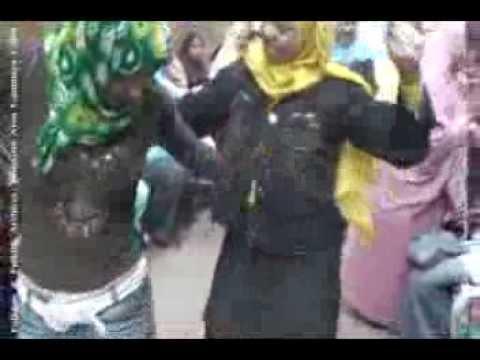الرقص البلدي في باب الشعرية بالقاهرة