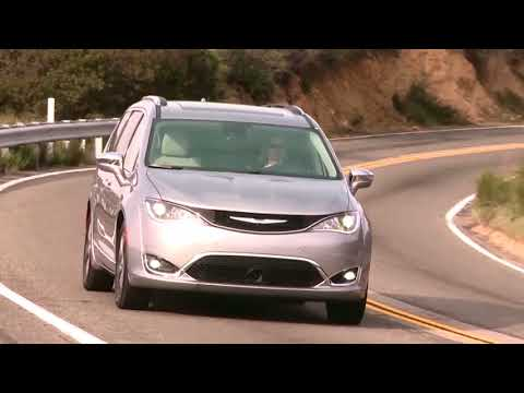 Tire Pressure Monitoring System-TPMS light and tpms sensor in 2018 Chrysler Pacifica