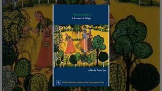 Rasmanjari - Un Bouquet de  Joie thumbnail