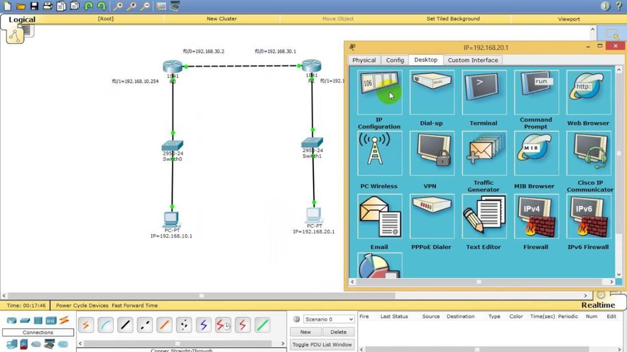 Cisco router build routing table youtube cisco router build routing table keyboard keysfo Images