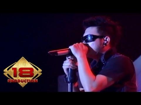 Five Minutes - Hampa   (Live Konser Tasik 31 Maret 2012)