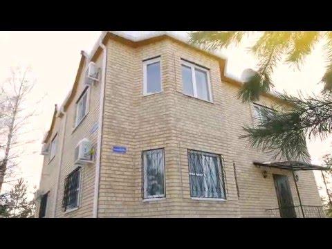 Продается коттедж Челябинская обл. Коркинский р-н. п. Первомайский 300 кв.м + участок 27 сот.