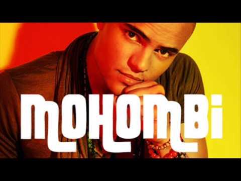 Pitbull Feat Dj Assad Feat Mohombi - Addicted Back Is Time (Dj BuenOos Bootleg Remix)