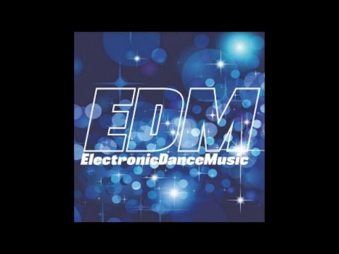 50 MP3 - EDM - Electronic Dance Music