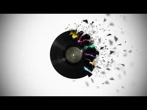Classixx - I'll Get You (Treasure Fingers Remix) [HD]