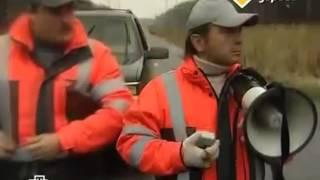 видео Бирка на огнетушитель образец