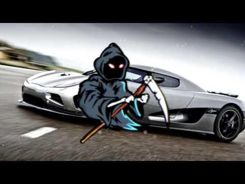 Calli Boom - Elysium [Trap Madness Promotion]