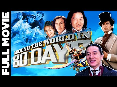 around-the-world-in-80-days-(2004)-|-hindi-dubbed-movie-|-jackie-chan-|-steve-coogan