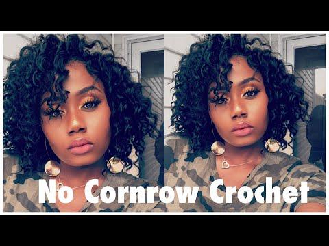 braidless-crochet-install-||-no-cornrow-method-|-crochet-tutorial||-samsbeauty.com