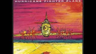 Alien Sex Fiend - Hurricane Fighter Dub - 1987