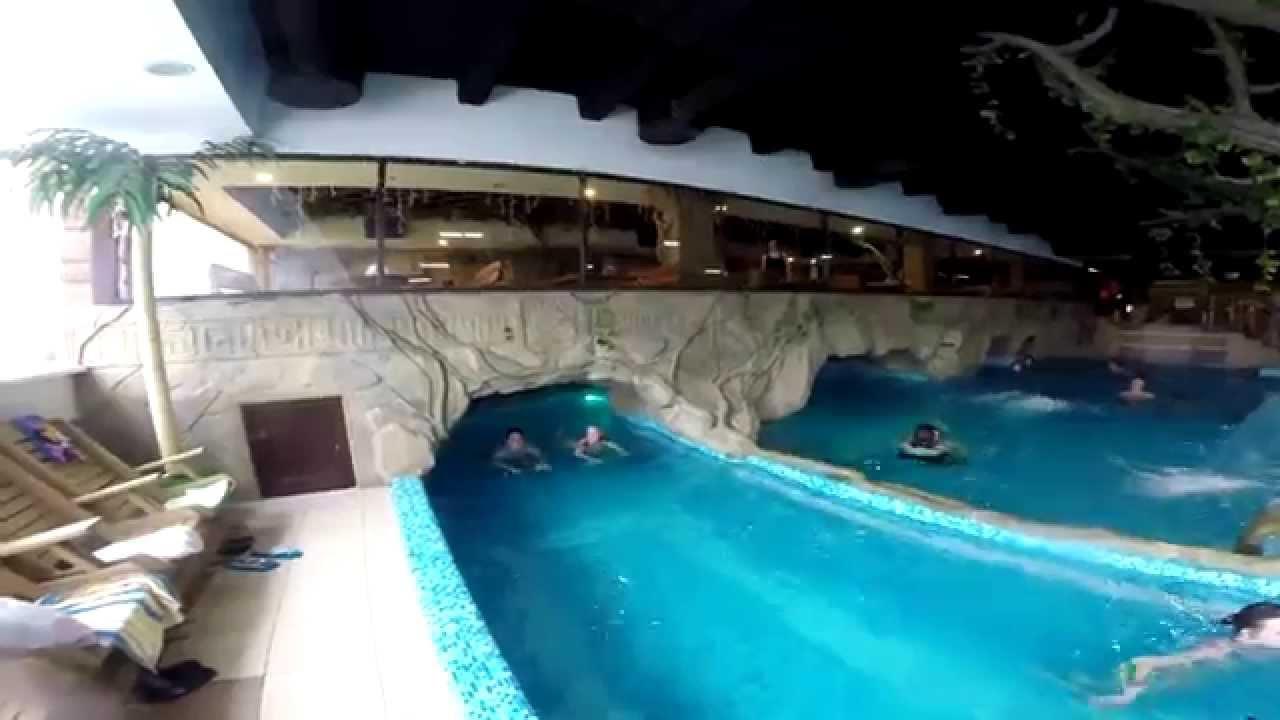 аквапарк акапулько рязань цены фото