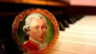 Essential Mozart: Rondo Alla Turca (High Quality)