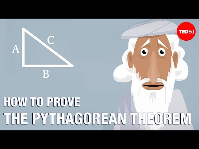 how-many-ways-are-there-to-prove-the-pythagorean-theorem-betty-fei