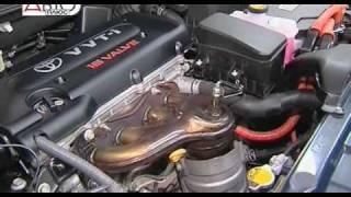 видео Гибридный двигатель