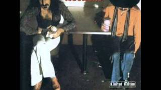 Frank Zappa - Carolina Hardcore Ecstacy
