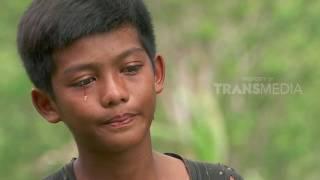 ORANG PINGGIRAN - BAKTI PADA SANG BUNDA (16/3/17) 3-1
