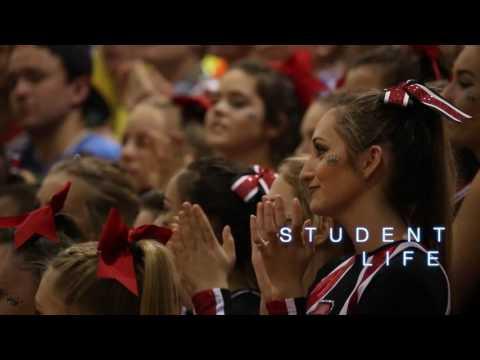 1. Introduction Open House 2017 | Palos Verdes High School