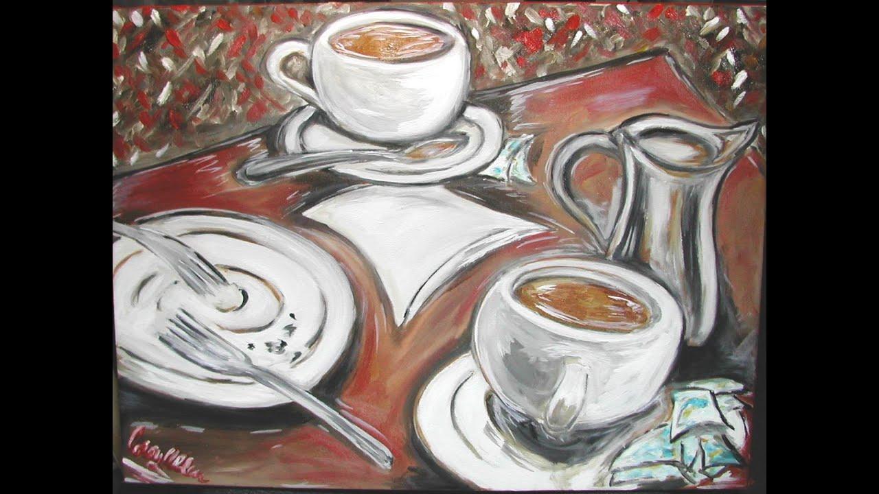 Resultado de imagen de cafe para dos