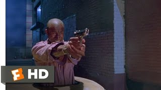 Video Go (5/8) Movie CLIP - What Happens in Vegas (1999) HD download MP3, 3GP, MP4, WEBM, AVI, FLV April 2018