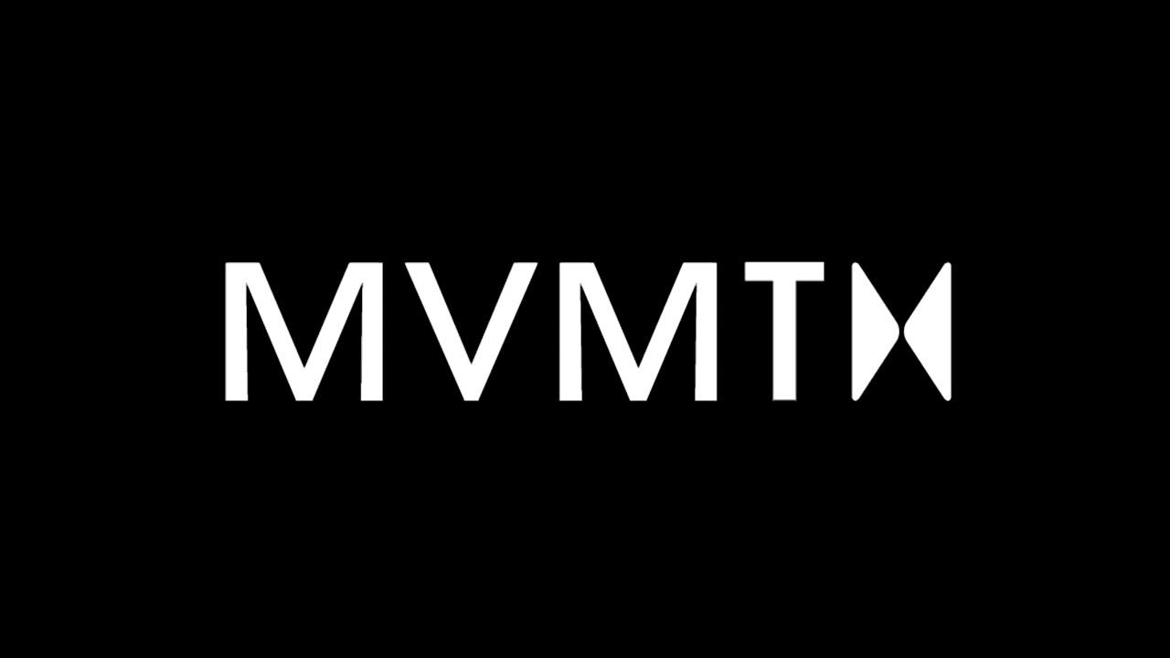 Promo Video - MVMT Watches and Matt Walden Collab