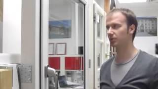 Скрытые возможности стандартной оконной фурнитуры(Компания ООО