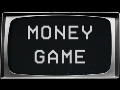 Download Ren - Money Game part 2