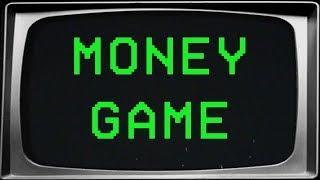 Ren - Money Game part 2
