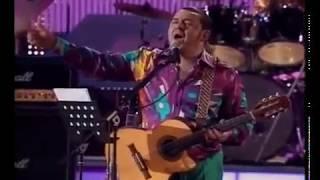 Смотреть клип Игорь Саруханов - Это Не Любовь
