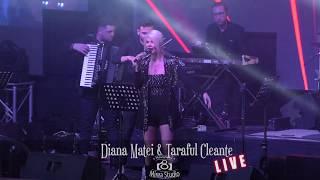 Download Diana Matei si Taraful Cleante  [ CONCERT LIVE ] Beraria H