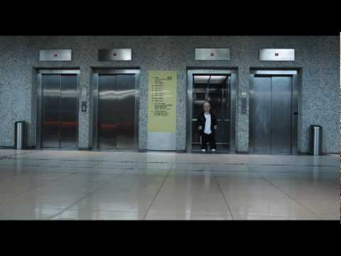Trailer - En ganske snill mann A Somewhat Gentle Man