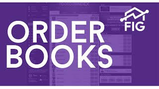 What is an Order Book? How Could it Impact Football Index