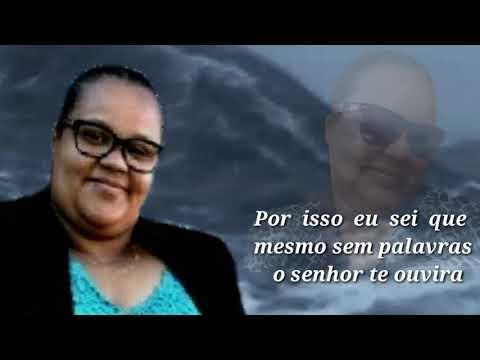 Alcielia Prates Música Sem Palavras(cover)
