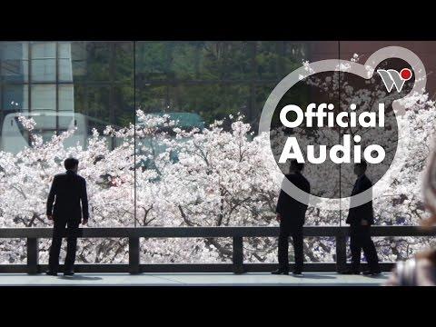楊錦聰、范宗沛 - 櫻花雨【日本春櫻人文篇】Ken Yang & Fan Zong-pei - The Dance of Cherry Blossoms