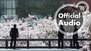 楊錦聰、范宗沛 - 櫻花雨【日本春櫻人文篇】Ken Yang u0026 Fan Zong-pei - The Dance of Cherry Blossoms