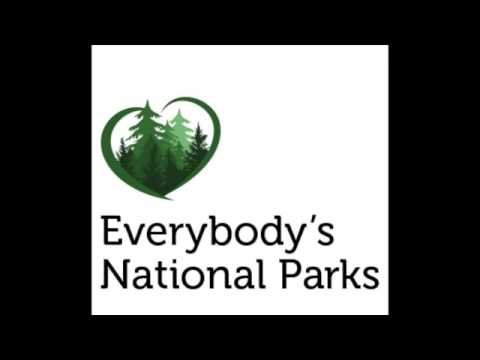 ENP Ep. 1.1 Rock Creek Park and Great Falls