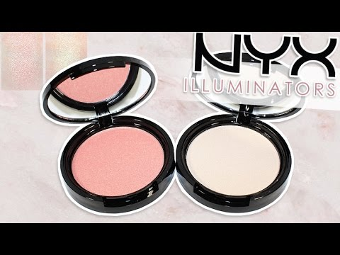 Best Powder Highlighter
