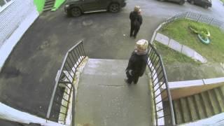 камеры видеонаблюдения Ионит-телеком