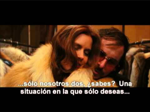Escándalo Americano - Clip 3 - Amy Adams & Christian Bale
