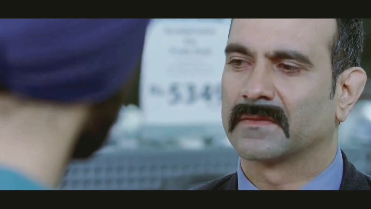 Download Very Inspirational Dialogue from movie Rocket Singh (Sales Man of the Year)
