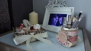 видео Шкатулки и фоторамки детские | фоторамки и шкатулки для девочек | шкатулка музыкальная с балериной | купить в интернет магазине