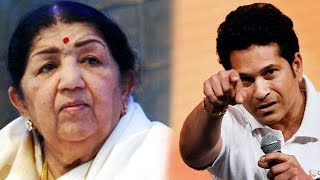 Tanmay Bhat roasted over 'Sachin vs Lata Civil War