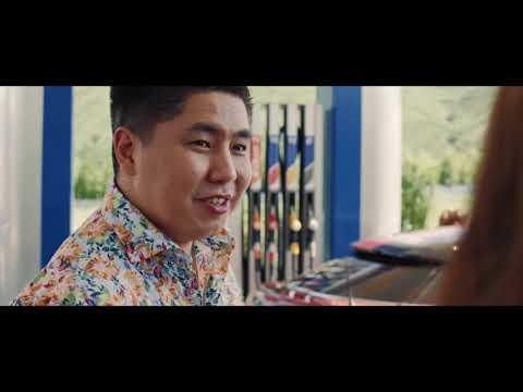 ПРЕМЬЕРА! Комедия «Я - Жених!» - Видео онлайн